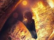 Hobbit: desolación Smaug Guía oficial película