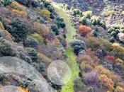 Parque Natural Arribes Duero desde ayer