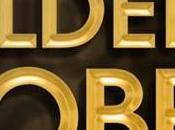 Nominados Globos 2014