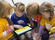pediatras japoneses alertan acerca riesgo niñ@s bebes jueguen tablets smartphones!!!