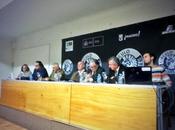 #DebatesUrbanos: Urbanismo compromiso social (vídeo Storify)