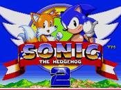 Sonic Hedgehog está disponible para Android