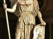 estatuas patio central Casa Pilatos (2).