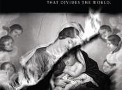 aborto guerra santa. Lake Fire (2006)