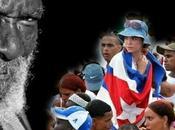 Racismo Cuba: ¿hablar callar?