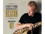 Resumen Smooth Jazz Junio 2013
