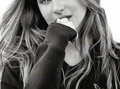 Shailene Woodley estrellas emergieron 2013