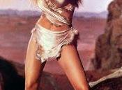Raquel Welch, cavernícola