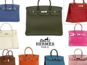 Birkin Hermès Iconic hand bags)