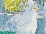 'Omoide Marnie (When there)' será nueva película Studio Ghibli para 2014