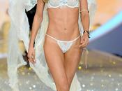 Otoño Invierno 2013/2014 Victoria Secret