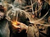 [Película] Hobbit: Desolación Smaug