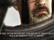 Capitán Phillips: Tensión alta