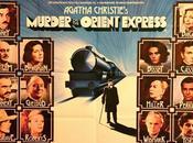 Ridley Scott apunta remake 'Asesinato Orient Express'