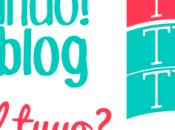 [TUTORIAL] Nieve nuestro Blog