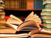 Leer libro, respuesta Molinos.