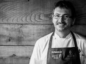 Andoni Luis Aduriz llevará oferta gastronómica Hotel Dunas( Estepona)