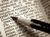 tipografías elegantes gratuitas) para crear contenidos
