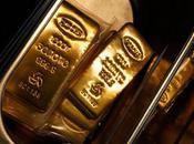 ¿Por valoramos tanto oro?