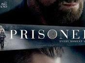 "Crítica ""Prisoners"" (Prisioneros)"