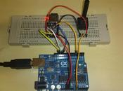 Escribir datos tarjeta Arduino (Módulo MicroSD Ethernet Shield)
