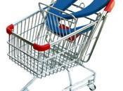 comercio electrónico despega España