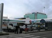 Roma: Como llegar desde Aerop. Fiumicino estación Términi