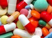 médico Harvard asegura medicamentos enferman