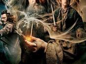 Crítica cine: Hobbit: Desolación Smaug'