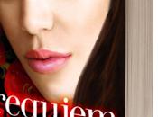 Literatura: 'Requiem', Lauren Oliver [Delirium