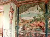 casa Santonja Ollería templo masónico?
