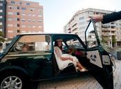 boda bonita diy. parte Marta Iñaki