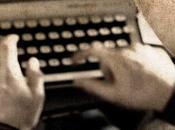 """Especial escritor"""" Página"""