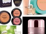 Especial Navidad 2013 Cosmetik