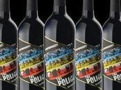 Vino Tinto POLICE