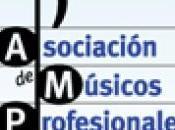 Conclusiones Congreso Internacional AMPE