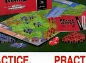 Clancy juegos TSR(Parte
