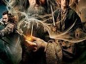 Hobbit: desolación Smaug'