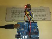 Leer datos Arduino (Módulo MicroSD Ethernet Shield)