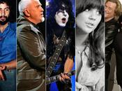consiguen admitidos rock roll hall fame