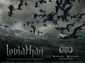 moribundo infierno. Leviathan (2012)