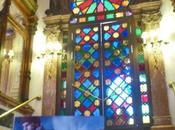 Conociendo patrimonio riqueza natural Murcia