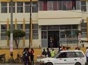 Escucha Javier Alvarado: MÉDICOS PERSONAL ASISTENCIAL HOSPITAL REZOLA APRENDEN SERVICIO ACTITUD VIDA…