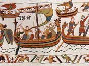 ¿Qué tapiz Bayeux?