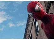 Frederick Foswell escribe nuevo artículo viral Daily Bugle para Amazing Spider-Man Poder Electro