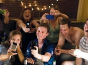 """""""Facebook Follies"""", consecuencias demasiado social"""