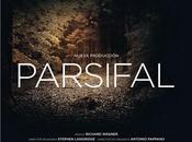 Mañana cines: parsifal, desde covent garden