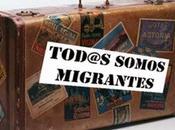 internacional emigrante