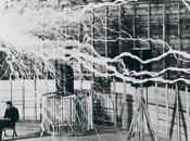 Nikola Tesla, genio quería cambiar mundo