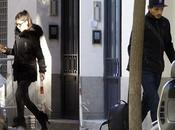 actriz modelo compartieron techo madrid